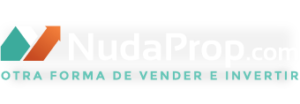 NudaProp.com
